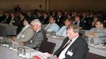 2. Markt&Technik Summit »Industrie 4.0«