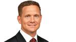 Texas Instruments CEO tritt wegen Fehlverhaltens zurück