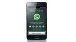 Muss WhatsApp jetzt runter vom Diensthandy?