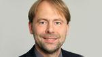 Dr. Matthias Lenord übernimmt Vorsitz der Geschäftsführung