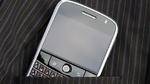 Gigaset steigt in den Smartphone-Markt ein