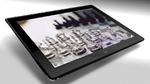 Wie Sie Ihren Kunden den Wunsch nach BYOD-Mobilität austreiben