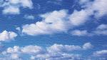 Multi-Cloud im Eigenbetrieb ist ein Chaos-Garant