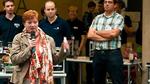 Eindrücke des deutschen Vorentscheides zur Eurobot 2012