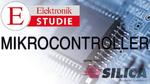 Elektronik-Mikrocontroller-Studie 2013 ist online