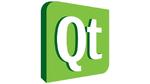 Neue Version von Qt Embedded