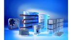 Per Software zum optimalen Kühlkörper