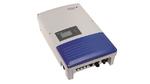 Wand-Wechselrichter »Powador 20.0 TL3« ab sofort verfügbar