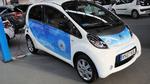 Programm OpEneR zur Reichweitenoptimierung von Elektroautos