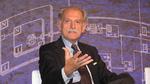 Professor Alberto Sangiovanni Vincentelli von der Berkeley University