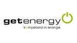 Auf die Energiekostenbremse treten