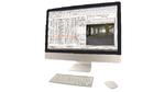 Dokumenten-Archiv und digitale Kommunikation in einer Software