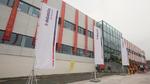 Webasto stoppt Reisen nach China und schließt Zentrale