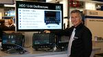 Weltpremiere für hochauflösende Mixed-Signal-Oszilloskope