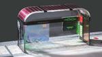 Kosten von OLED-Panels sinken auf ein Zehntel