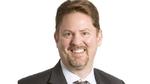 Patrick Olney wird neuer COO bei TRW Automotive