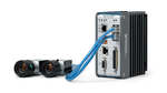 Compact Vision System mit PoE