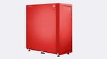 16,2-kWh-Speicher für Solarstrom