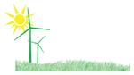 Die richtigen Sensoren für die Energiewende