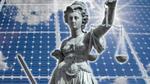EU verhängt dauerhafte Zölle auf chinesische Solarpanels