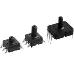 Drucksensoren mit I²C-Schnittstelle
