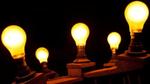 Glühlampen im Smart Home können Urlaubsfotos ausspähen