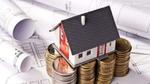 Studie: Smart-Home vor dem Durchbruch