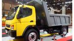 Daimler investiert ins asiatische Lkw-Geschäft