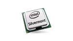 Mouser vermarktet Intels 64-Bit-Multicore-Prozessoren