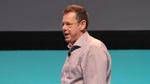 Noch vor wenigen Jahren undenkbar: ARM-CTO Mike Muller hält Keynote bei AMD
