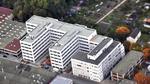 Hella eröffnet Entwicklungszentrum in Lippstadt
