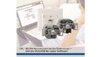 Strahlungsarmer WLAN-Accesspoint
