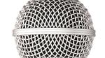 Intelligente Funkmikrofone
