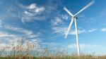 Forschungsförderung zu Energieeffizienz und Erneuerbaren steigt