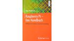 Handbuch: Alles über den Raspberry Pi