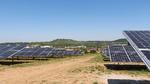 Stromautark dank hauseigenem Solarpark