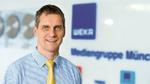 Bosch meets »Fridays for Future« — Klimaneutralität ist machbar