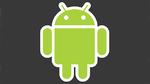 Embedded-Entwickler profitieren von Android