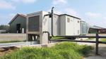 Netzeinspeise-Regelautomatik für Biogas-BHKW