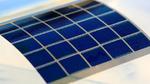 16 Millionen Euro für die Organische Photovoltaik