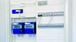 Lastenhefte für Smart Meter und Gateways veröffentlicht