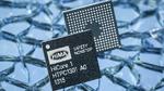 Safety-System auf einem Chip