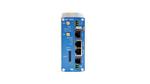 MC Technologies: LTE Mobilfunk-Router