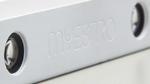 Erste passive Gestensteuerung »Myestro« startet durch