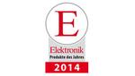 Produkte des Jahres der Elektronik automotive