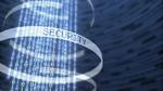 Security für Software-Defined-WANs