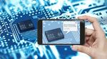 Bosch gründet Gesellschaft für das Internet der Dinge