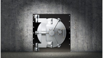 Die Cybergefahren in der Finanzbranche