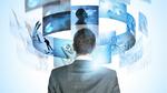 Technologie wird zur wichtigsten CEO-Kompetenz