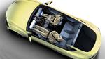 Rinspeed entwickelt Konzeptfahrzeug